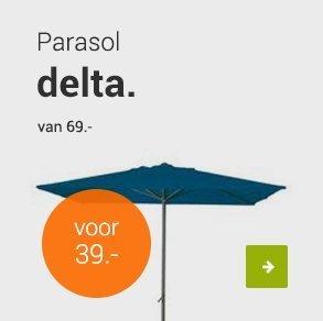 Parasol Delta