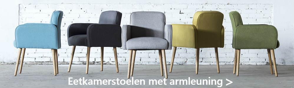 https://www.vandepolmeubelen.nl/custom/page/page_block_img/35959/2066_eetkamerstoelen-met-armleuning.jpg