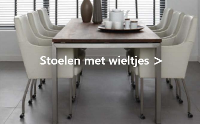 Stoel Wieltjes Kopen : Op zoek naar eetkamerstoelen