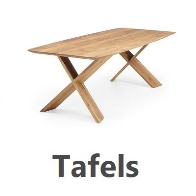 Tafels