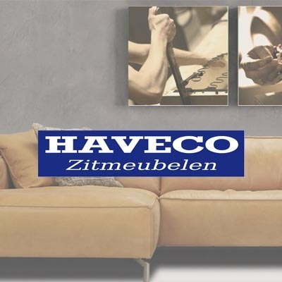 Haveco
