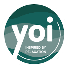 Yoi furniture