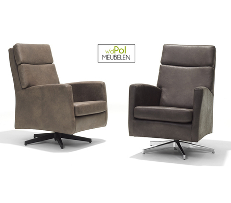 fauteuil-adam-kruispoot