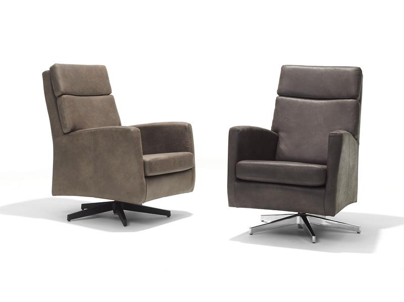 fauteuil-adam-haveco-kruisvoet