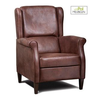 fauteuil-erik