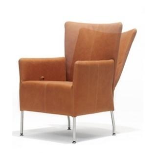 fauteuil-milan-haveco-leder-rvspoot-verstelbaar
