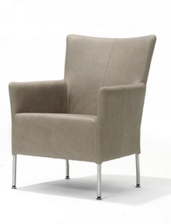 fauteuil-tatum-haveco-leder-rvspoot