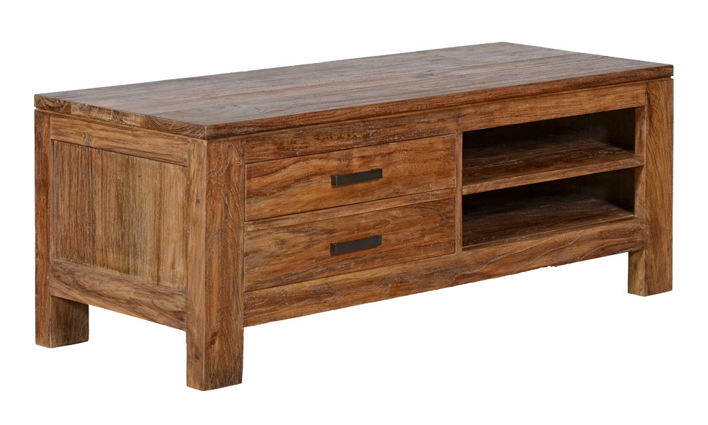 TV dressoir Ruben 138 cm