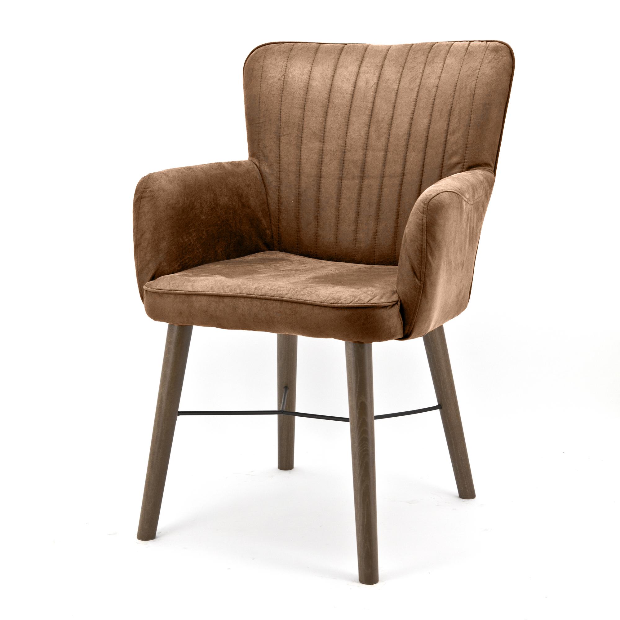stoel-chiba-armleuning-eleonora-90155-cognac