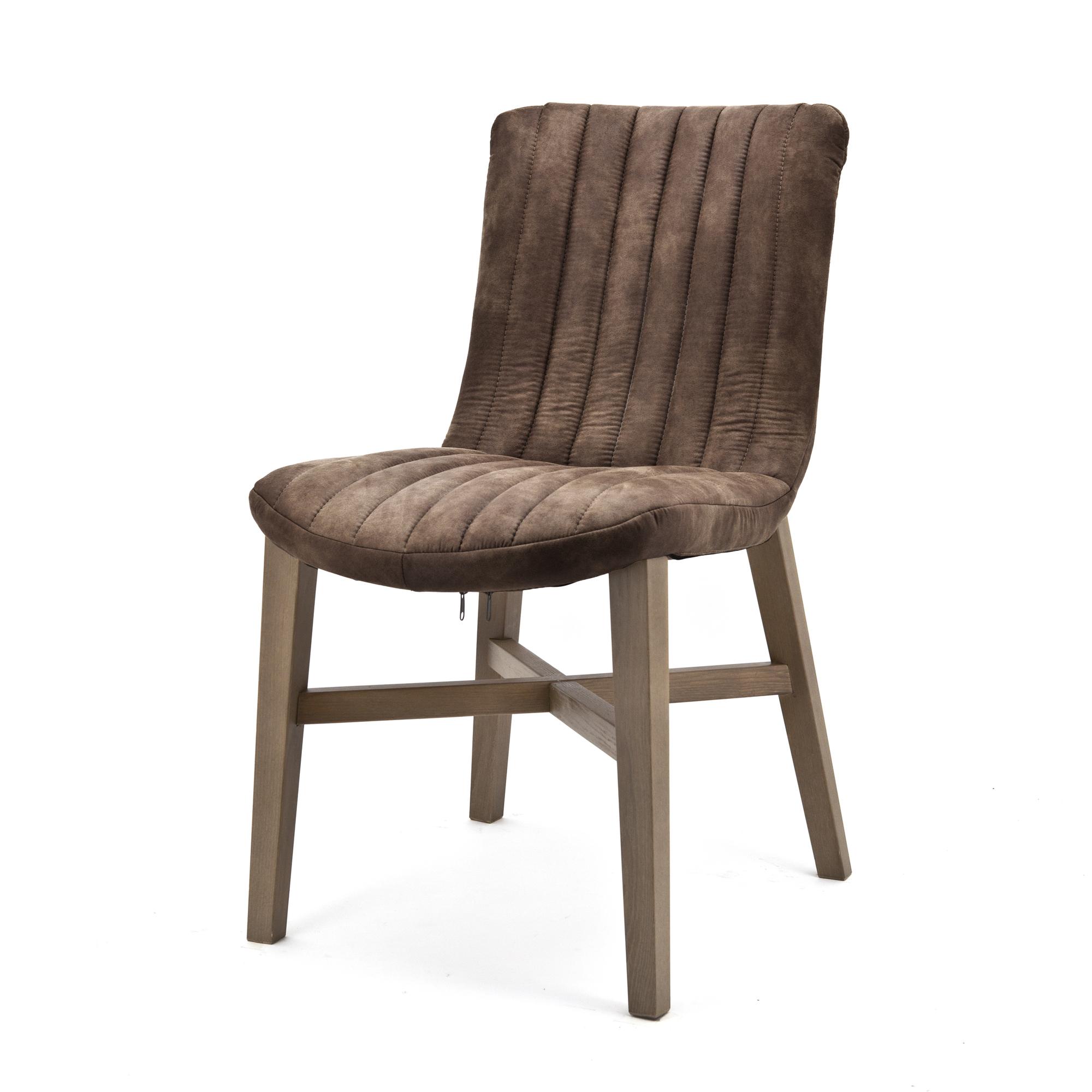 stoel-daisen-eleonora-90183-grijzepoot-bruin