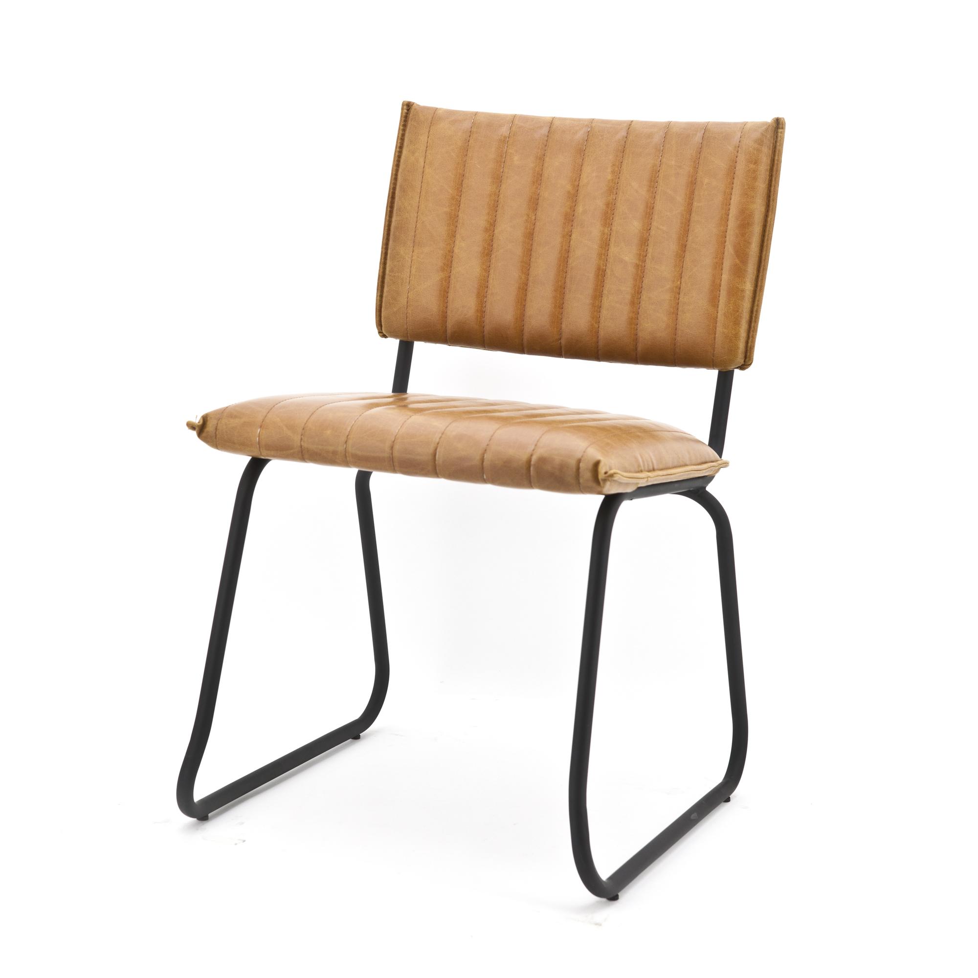 stoel-vera-eleonora-99540-cognac
