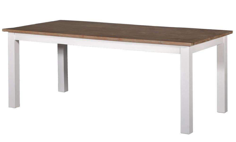 tafel-lisa-towerliving-PR0032TT-vergrijsdhout