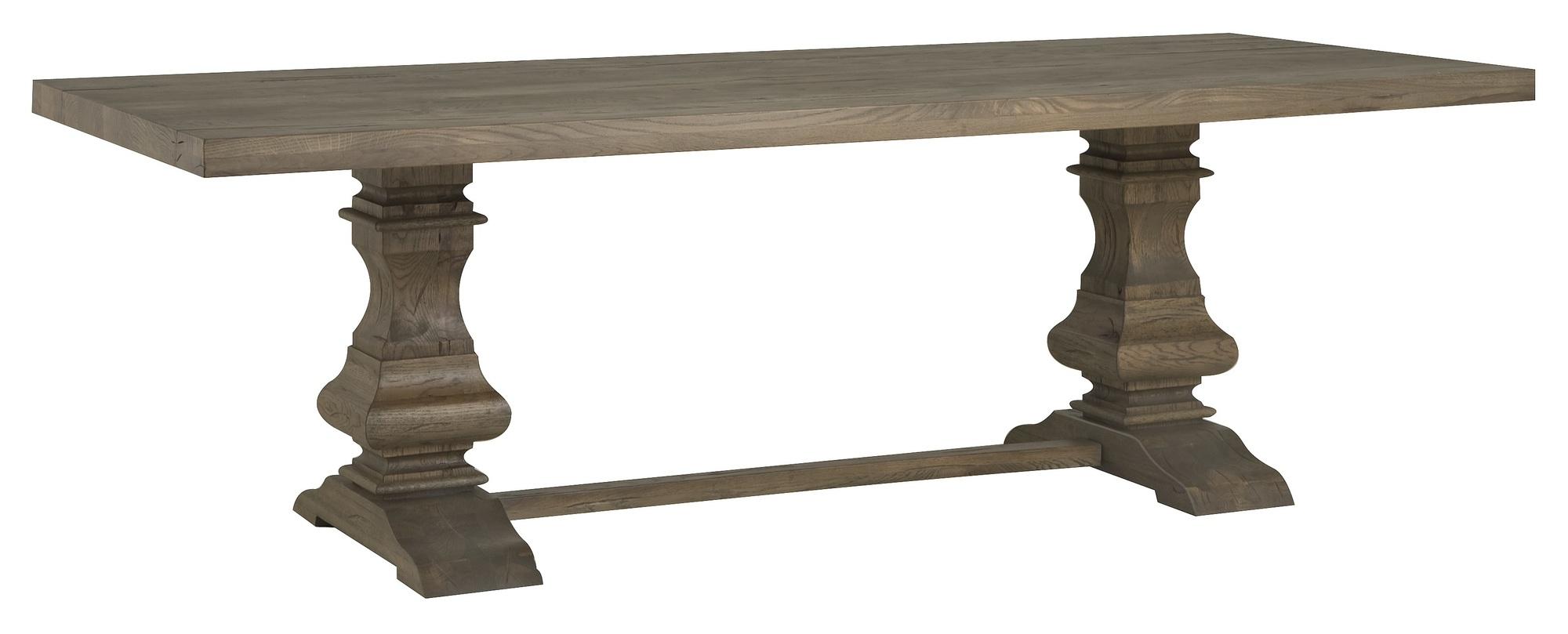 tafel-stijn-towerliving-BM 1060-kloostertafel