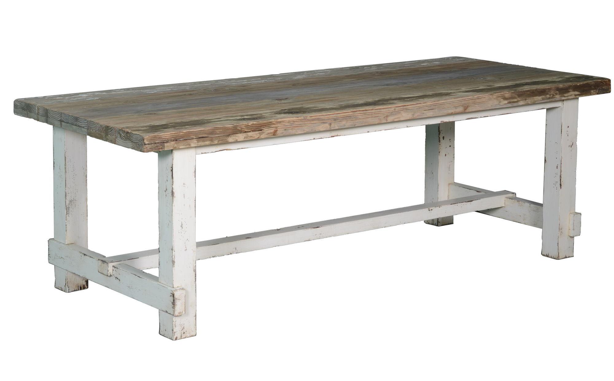 tafel-daan-towerliving-KL 0111 - KL 0113-landelijk