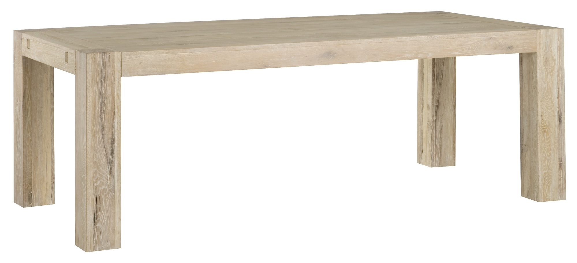 tafel-luuk-towerliving-BM 1016 - 19-whitewash