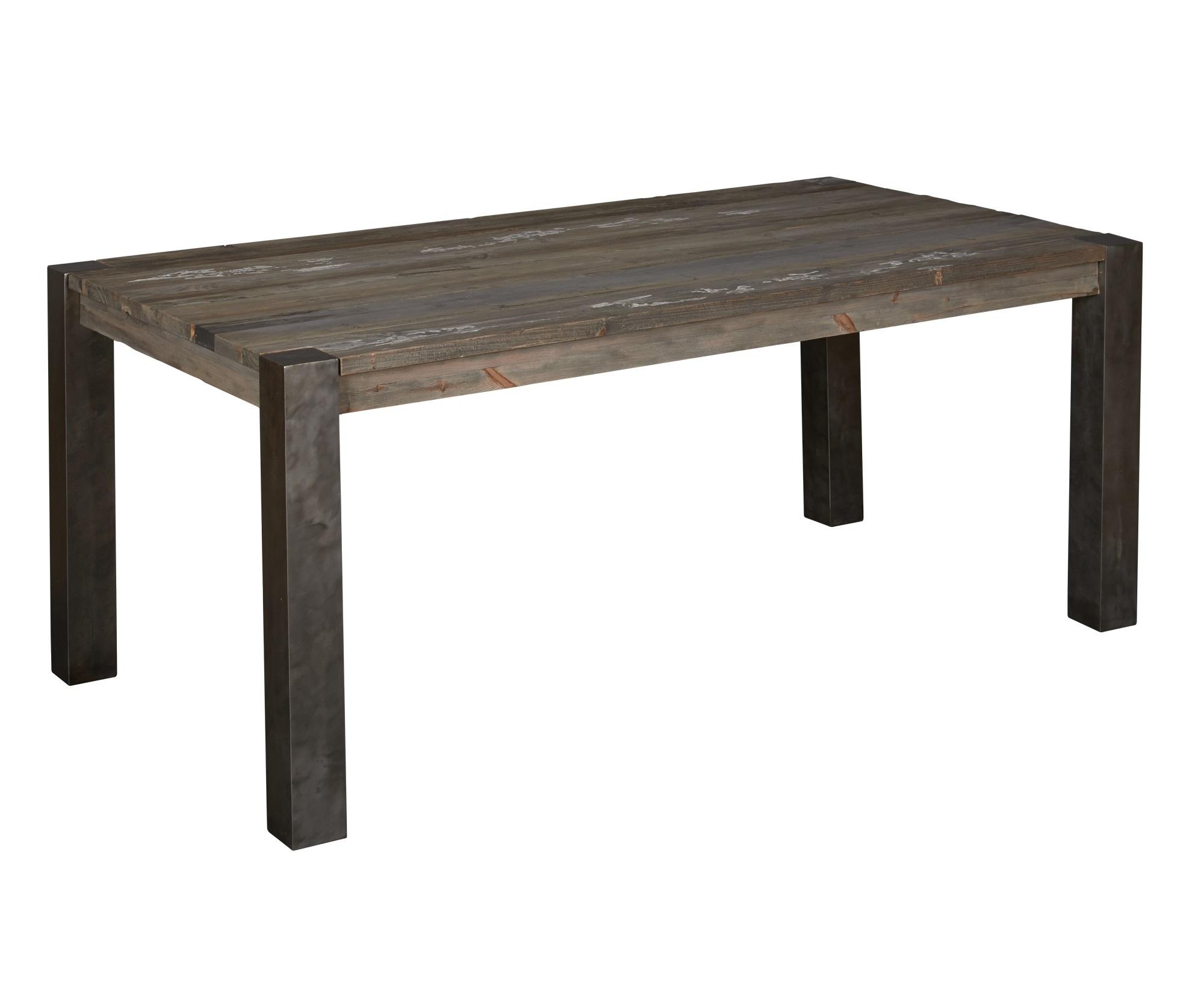 tafel-wouter-towerliving-KL0149- 0151-metalenpoot-industrieel