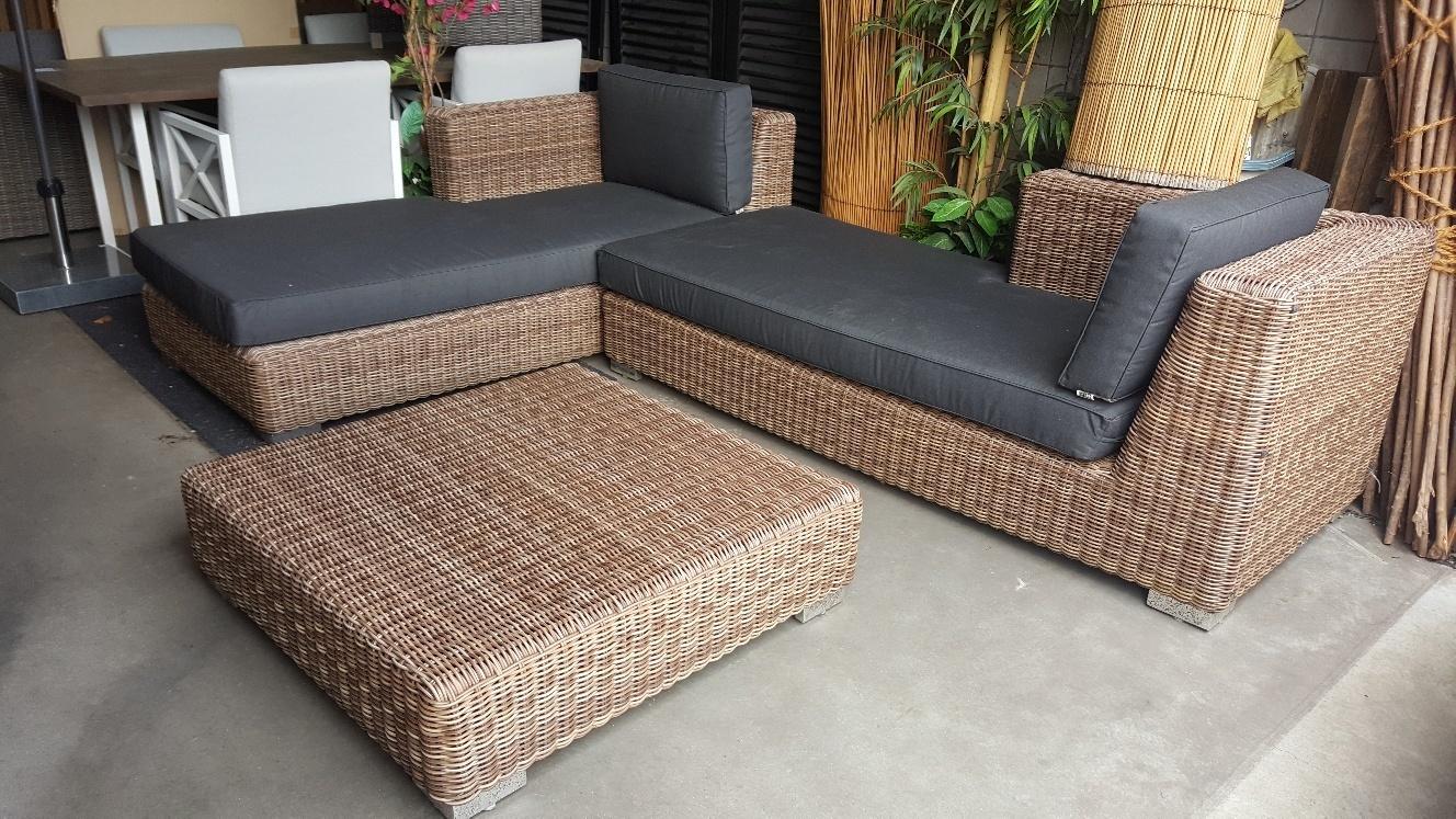 loungeset-mocca-applebee