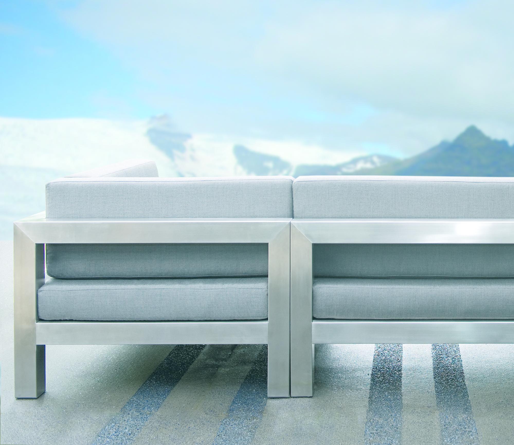Loungeset-Reflex-RVS-grijs-Bee Wett- achterkant