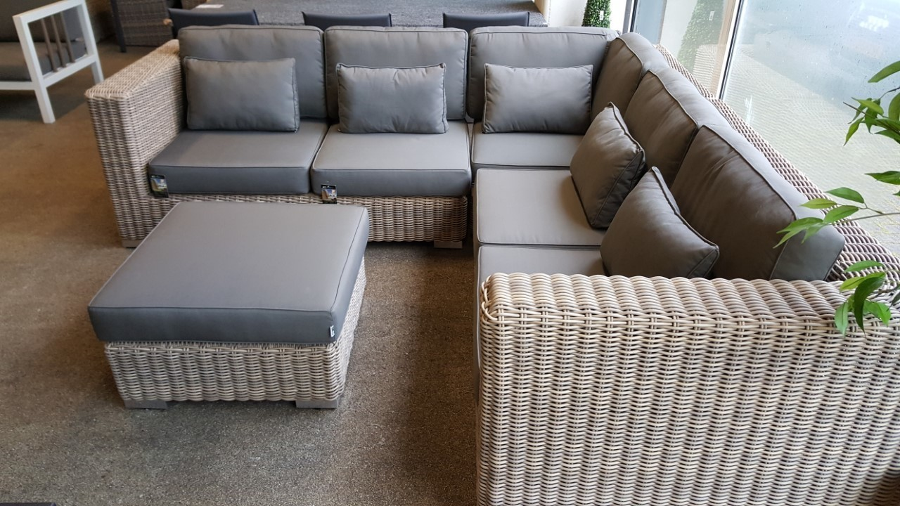 loungeset-elements-applebee-beach-3-delig-weerbestendige-kussens