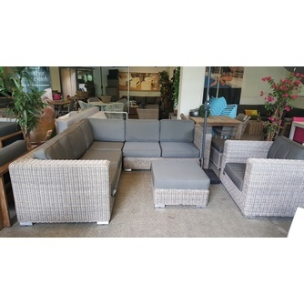 loungeset-elements-applebee-beach-6-delig