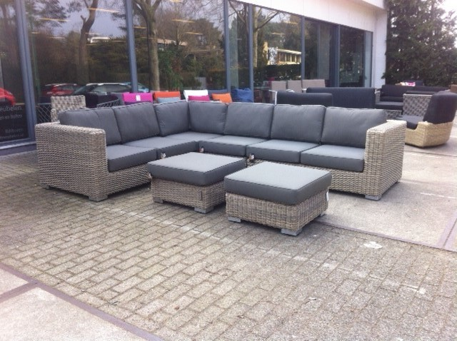 loungeset-elements-applebee-beach-6-delig-weerbestendige-kussens-wicker