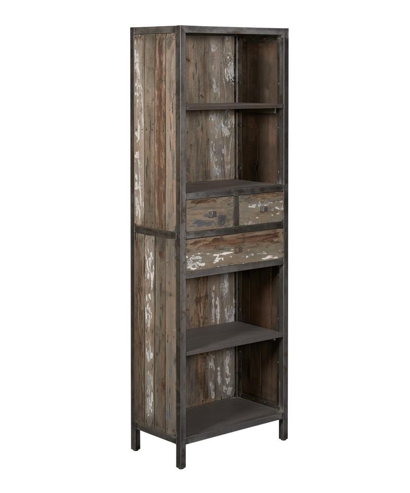 https://www.vandepolmeubelen.nl/custom/page/page_content_img/530183/7008_kasten-wouter-boekenkast-jouwmeubel-kl-0143-65cm-oud-grenen-grijs-vintage-metaal-industrieel.jpg?width=1000&height=1000