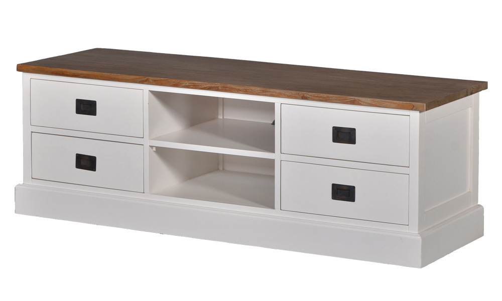 TV dressoir Lisa 145 cm