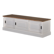 TV dressoir Lisa 160 cm