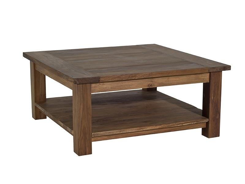 salontafel-ruben-vierkant