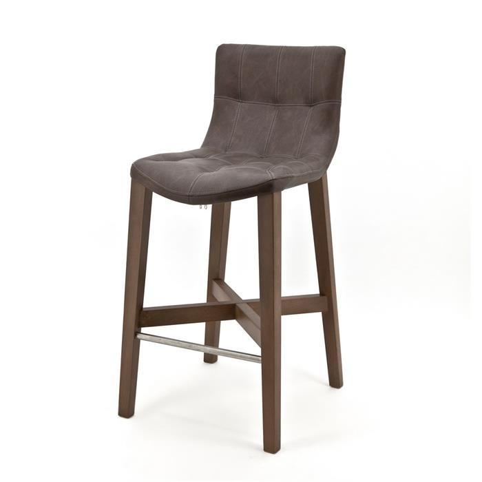 barstoel-97242-neba laag-eleonora-barkruk-houten kruisframe-rugleuning