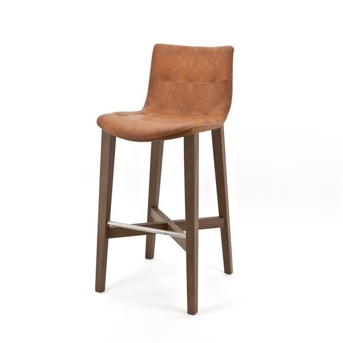 barstoel-97250-eleonora-barkruk-houten kruisframe-rugleuning