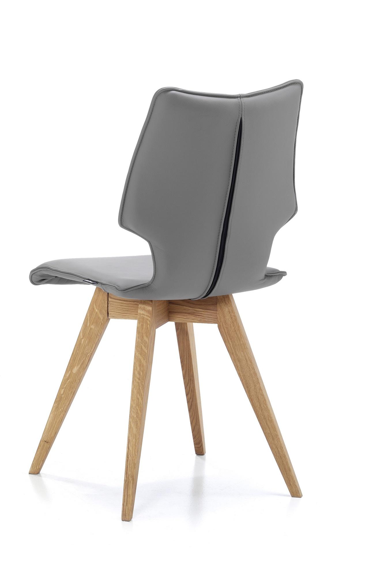 designstoel-spin-f-eikenhout