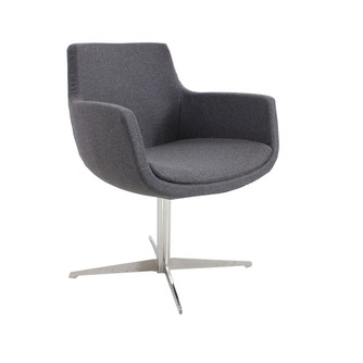 eetkamerstoel-annabel-stervoet-kuipstoel-stoel-eetstoel-kruispoot-metaal-draaibaar-hip-trendy-stof-leder-vilt-kleuren-kuipfauteuil