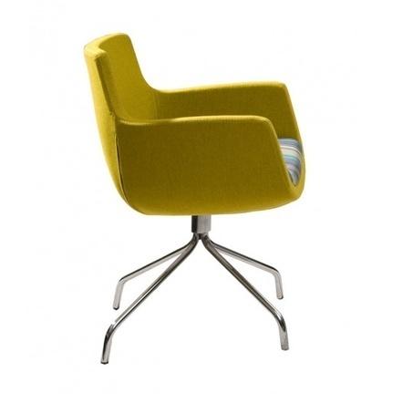 eetkamerstoel-annabel-hoge-spinpoot-kuipstoel-kuip-kuipfauteuil-eetstoel-stoel-vilt-stof-leder-leer-kleuren-draaibaar-draaifauteuil-ancora