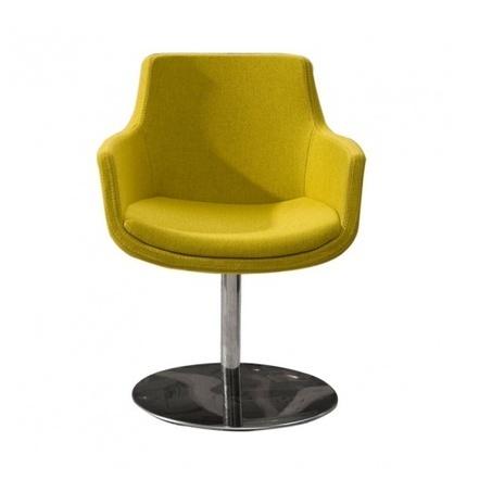 eetkamerstoel-annabel-plateauplaat-plateau-kuipstoel-kuip-kuipfauteuil-eetstoel-stoel-vilt-stof-leder-leer-kleuren-draaibaar-draaifauteuil-ancora-armstoel-armleuning-designstoel