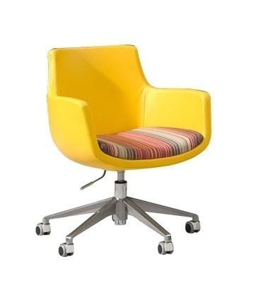 eetkamerstoel-annabel-stervoet-wiel-kruispoot-wieltjes-verrijdbaar-metaal-bureaustoel-kuipstoel-kuip-kuipfauteuil-eetstoel-stoel-vilt-stof-leder-leer-kleuren-draaibaar-draaifauteuil-ancora-armstoel-armleuning-designstoel