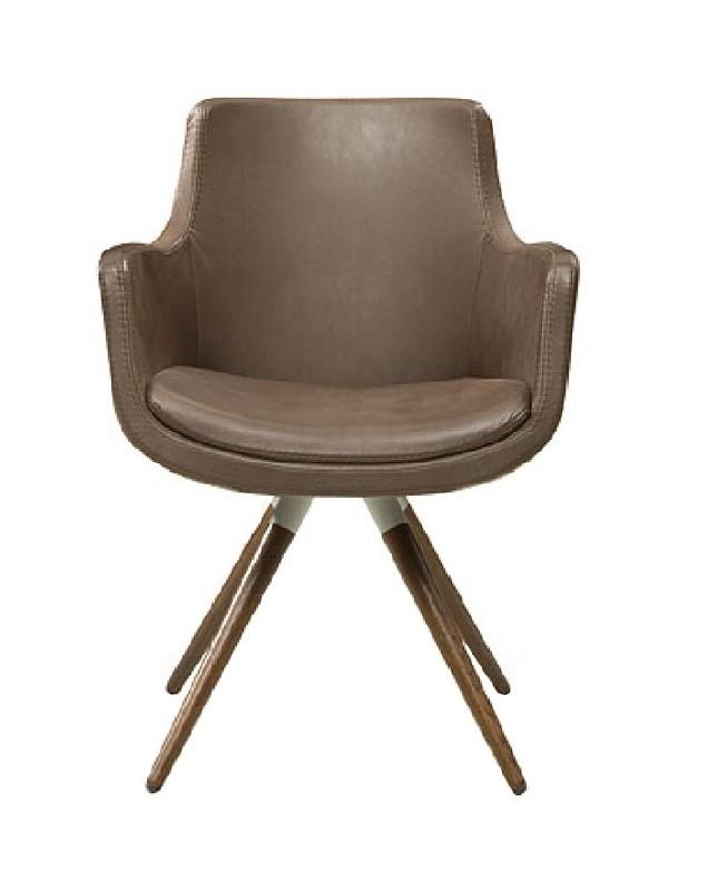eetkamerstoel-annabel-houten-poot-hout-kuipstoel-kuip-kuipfauteuil-eetstoel-stoel-vilt-stof-leder-leer-kleuren-ancora-armstoel-armleuning-designstoel-spijlpoot