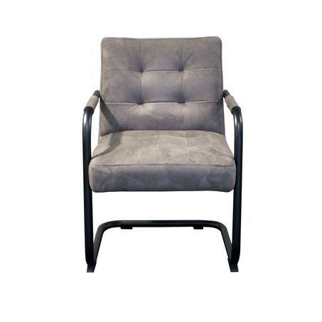 nch-225-stoel-vermeer-gaucho