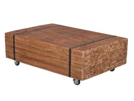 salontafel-teakhout-120-cm