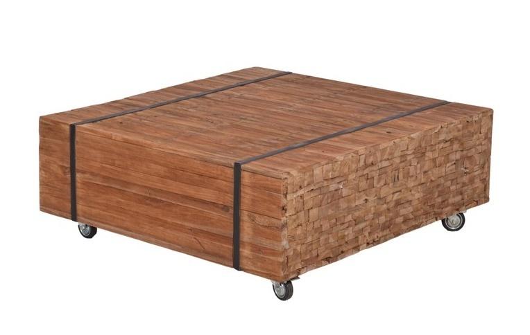 salontafel-teakhout-100-cm