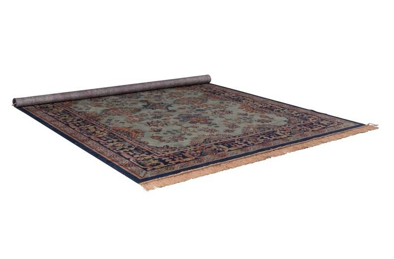 vloerkleed-raz-perzisch-oosters-kleed-carpet-zuiver-160-230-cm-viscose