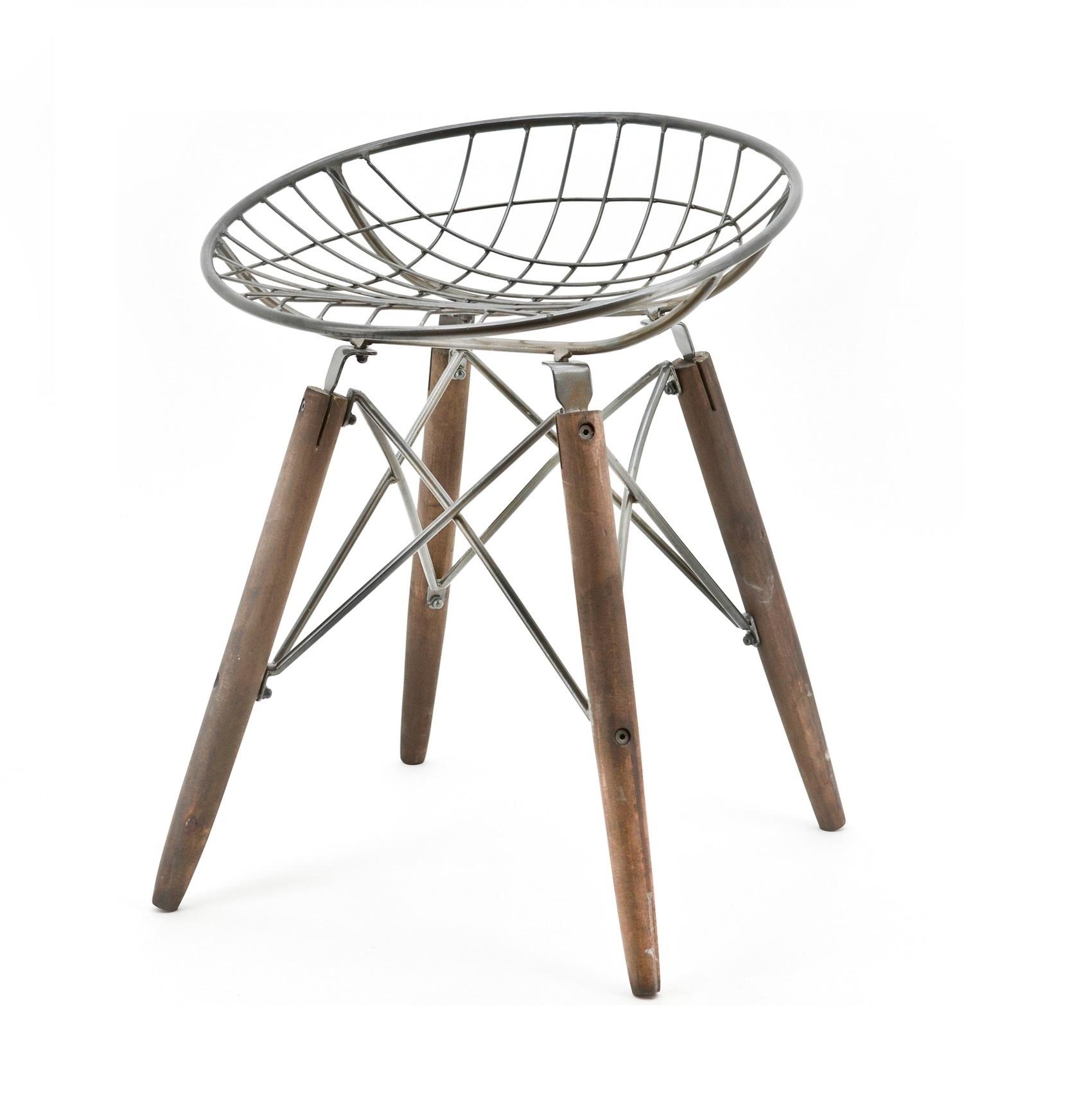 kruk-wire-round