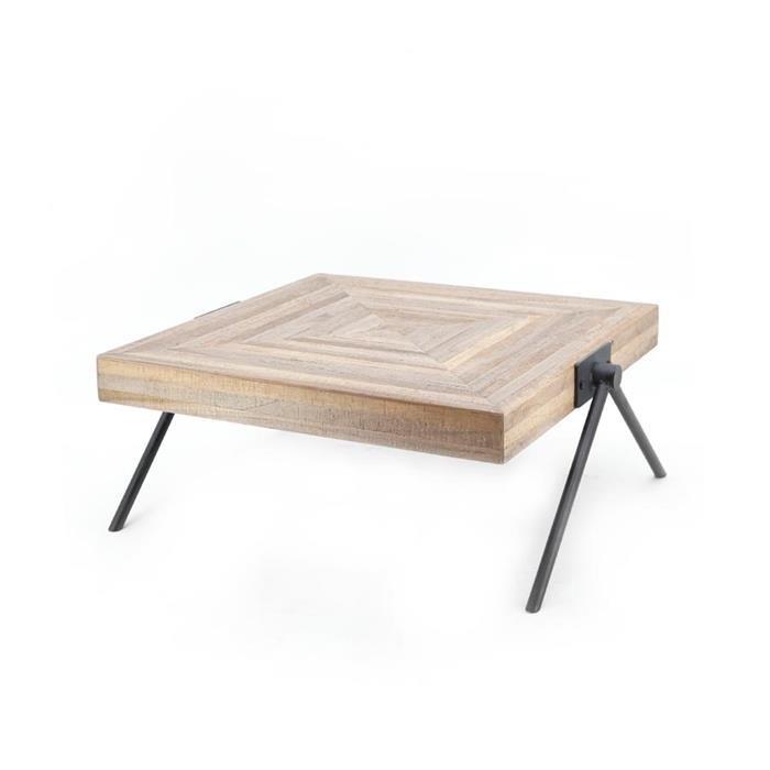 salontafel-square-80-cm