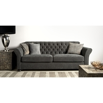 Calmont Sofa 3-zits