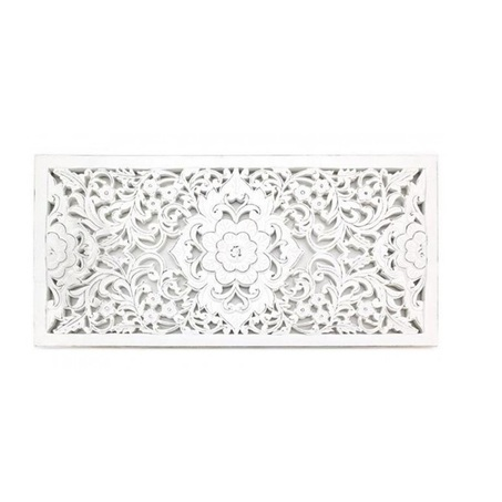 muurbord-wallflower-120-x-60-cm