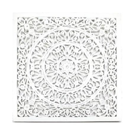 muurbord-wallflower-vierkant-wit