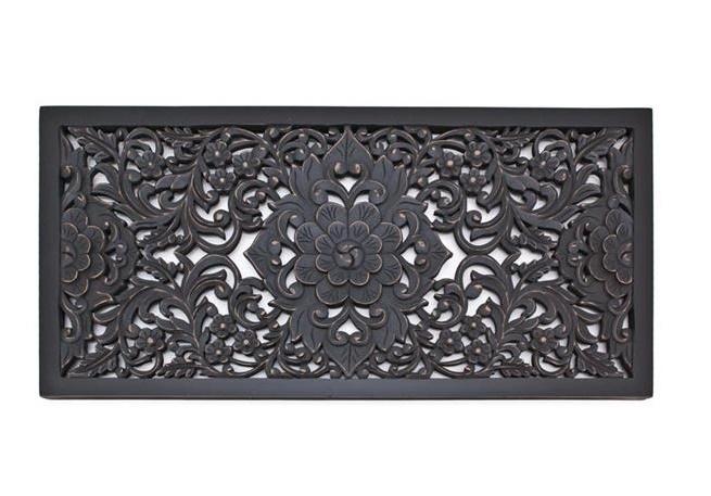 muurbord-wallflower-120-x-60-cm-zwart