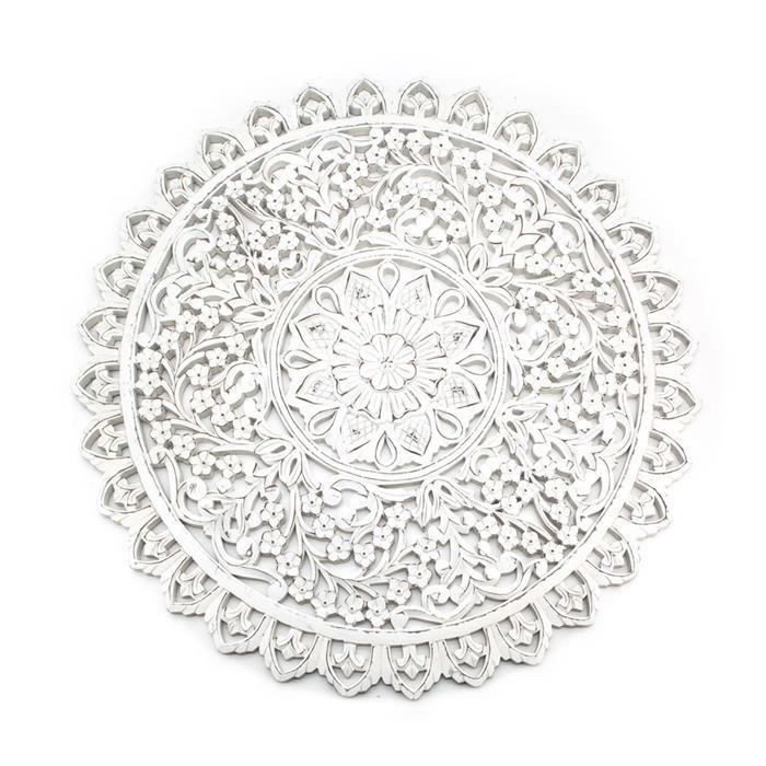 muurbord-wallflower-rond-wit