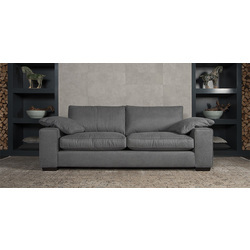firenza-sofa-3-zits-urbansofa-bies-landelijk-modern