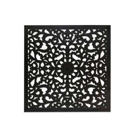 muurbord-handycraft-zwart